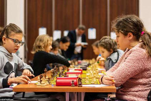 III Bożonarodzeniowy Turniej Szachowy-55