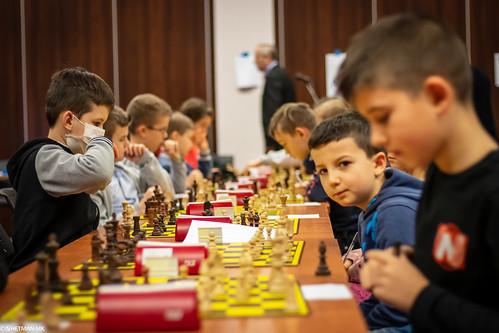 III Bożonarodzeniowy Turniej Szachowy-51