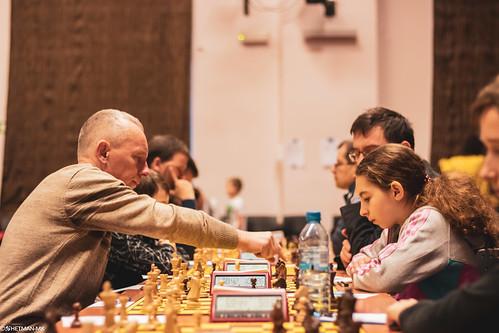 III Bożonarodzeniowy Turniej Szachowy-42