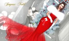 ♥ (♛Lolita♔Model-Blogger) Tags: lolitaparagorn tiffanydesigns blog blogger blogs beauty bodymesh