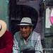 Huaraz midday