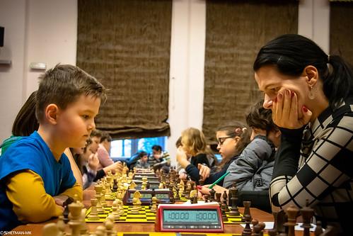 III Bożonarodzeniowy Turniej Szachowy-37