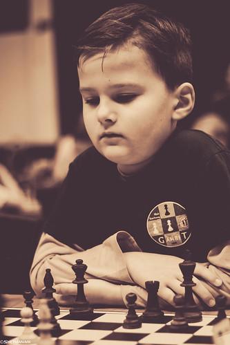 III Bożonarodzeniowy Turniej Szachowy-73