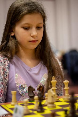 III Bożonarodzeniowy Turniej Szachowy-66