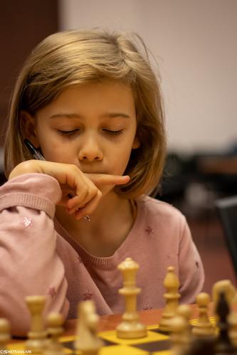 III Bożonarodzeniowy Turniej Szachowy-62