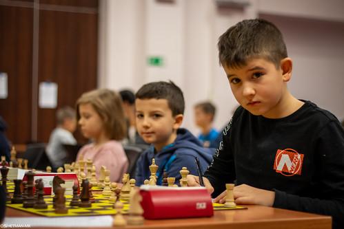 III Bożonarodzeniowy Turniej Szachowy-52