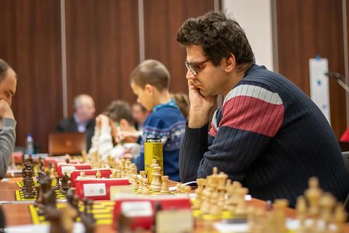 III Bożonarodzeniowy Turniej Szachowy-50