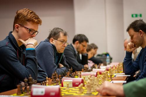 III Bożonarodzeniowy Turniej Szachowy-48