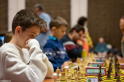 III Bożonarodzeniowy Turniej Szachowy-41