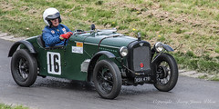 Gurston Down _-18 (Barry James Wilson) Tags: gurstondownhillclimb cars racecars