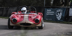 Gurston Down _-10 (Barry James Wilson) Tags: gurstondownhillclimb cars racecars