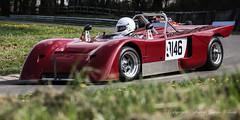 Gurston Down _-7 (Barry James Wilson) Tags: gurstondownhillclimb cars racecars