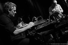RaaDie: Christof Dienz: e-zither, electronic / Lorenz Raab: trumpet (jazzfoto.at) Tags: sony sonyalpha sonyalpha77ii sonya77m2 wwwjazzfotoat wwwjazzitat jazzitsalzburg jazzitmusikclubsalzburg jazzitmusikclub jazzfoto jazzphoto jazzphotographer jazzinsalzburg jazzclubsalzburg jazzclub jazzkeller jazzit2019 jazz jazzsalzburg jazzlive livejazz salzburg salisburgo salzbourg salzburgo austria autriche blitzlos noflash withoutflash concert konzert concerto musiker musician