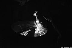 """Ghost Children Place 36"" (TBWLC Photography) Tags: fdrouet tbwlc nb bw monochrome street campdemigrants migrantcamp slum bidonville nikon d610 aubervilliers"