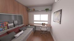 17_Dormitório 2