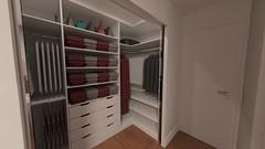 14_Closet