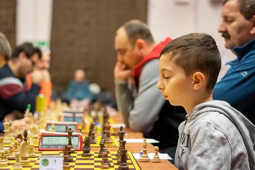 III Bożonarodzeniowy Turniej Szachowy-40
