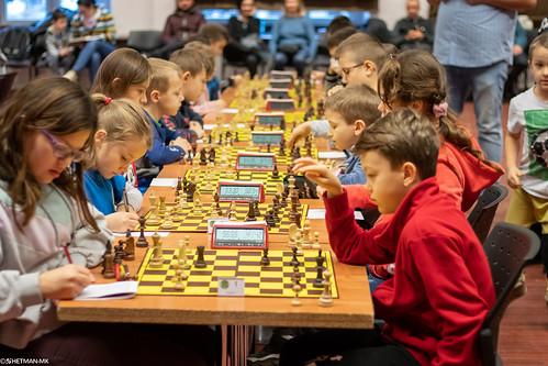 III Bożonarodzeniowy Turniej Szachowy-39