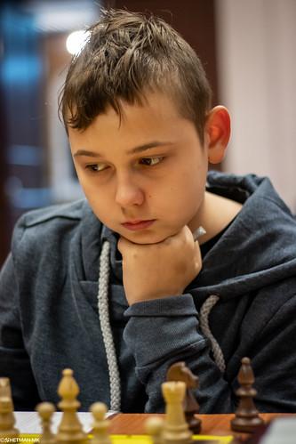 III Bożonarodzeniowy Turniej Szachowy-65