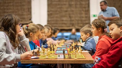 III Bożonarodzeniowy Turniej Szachowy-56
