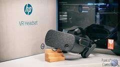 H500 VR kit (15)