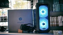 H500 VR kit (10)