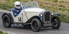 Gurston Down _-16 (Barry James Wilson) Tags: gurstondownhillclimb cars racecars