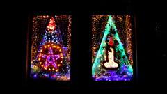 GRONINGEN, THE NETHERLANDS (pwitterholt) Tags: groningen hogedera lagedera christmas merrychristmas enjoy remember lookforward family familie friends vrienden kerst kerstgevoel holidays light licht 2019 2020 canon canoneosm3