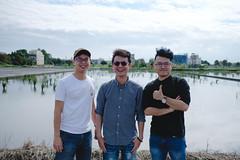 20191222-DSCF6417 (YuChen Chang) Tags: taiwan yilan 宜蘭 三星 fuji fujifilm xt2 xf23mmf2