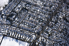 Merry Christmas to everyone x (John D Fielding) Tags: norwich norfolk snow terraces housing houses homes terracehouses rows streets roads above aerial nikon d810 hires highresolution hirez highdefinition hidef britainfromtheair britainfromabove skyview aerialimage aerialphotography aerialimagesuk aerialview viewfromplane aerialengland britain johnfieldingaerialimages fullformat johnfieldingaerialimage johnfielding fromtheair fromthesky flyingover fullframe cidessus antenne hauterésolution hautedéfinition vueaérienne imageaérienne photographieaérienne drone vuedavion delair birdseyeview british english