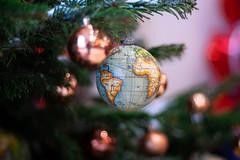 Merry Christmas & Happy Hanukkah (::nicolas ferrand simonnot::) Tags: voigtlandernokton58mmf14sliis voigtlander nokton 58mm f14 sl ii s paris | 2019 viltroxeffxiispeedbooster071x viltrox effx speed booster 071x