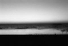 ... (Alain Atrân) Tags: blackwhite bw noiretblanc monochrome argentique film