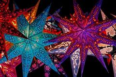 Best Wishes | Christmas MMXIX (picsessionphotoarts) Tags: nikon nikonphotography nikonfotografie nikond850 urbanromantix rothenburg afsnikkor80400mmf4556gedvr rothenburgobdertauber weihnachten weihnachten2019 christmas christmas2019 weihnachtssterne christmasstars