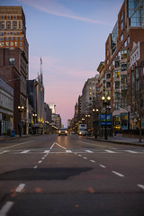 EA103132 (sswee38823) Tags: boylstonstreet street leicanoctiluxm50mmf095asph noctiluxm50mmf095asph noctiluxm109550mmasph noctilux095 noctilux noc noctiluxm109550asph 095 f95 leica50mmf95 50mm 50 streetsofboston boston bostonma city cityscape newengland morning earlymorning dawn leica leicam leicacamera leicacamerausa m10 m10leica leicam10 leicacameraagleicam10 rangefinder