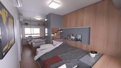 19_Dormitório 2