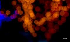 Circles of Light (jt893x) Tags: 150600mm d500 lights nikon nikond500 sigma sigma150600mmf563dgoshsms jt893x