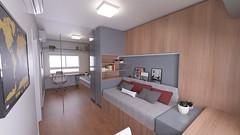 18_Dormitório 2