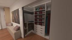 13_Closet