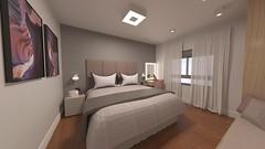 12_Dormitório 1