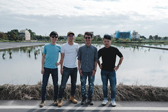20191222-DSCF6416 (YuChen Chang) Tags: taiwan yilan 宜蘭 三星 fuji fujifilm xt2 xf23mmf2