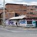 Huaraz walk