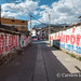 Huaraz afternoon