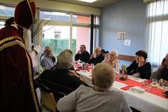 St Nicolas au Val Club (14)