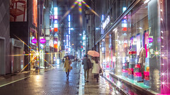 DECEMBER RAIN (ajpscs) Tags: ©ajpscs ajpscs 2019 japan nippon 日本 japanese 東京 tokyo city people ニコン nikon d750 tokyostreetphotography streetphotography street shitamachi night nightshot tokyonight nightphotography citylights tokyoinsomnia nightview strangers urbannight urban tokyoscene tokyoatnight alley tokyoalleyatnight tokyoalley rain 雨 雨の日 cityrain tokyorain nighttimeisthenewdaytime lostnight noplaceforthesun anotherrain umbrella 傘 whenitrainintokyo arainydayintokyo lettherainshinein decemberrain