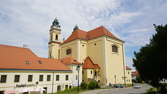 Valtice (hanming_huang) Tags: czechia valtice