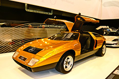 Mercedes-Benz C 111 Protoype 1969 (1050694) (Le Photiste) Tags: clay daimlerbenzagstuttgartgermany mercedesbenzc111 cm prototype mercedesbenzc111izwittermittyp2heckpartieprototypfahrgestellnummer26 germansportscar essengermany technoclassicaessengermany nuestrasfotografias panasonicdmcfx30 oddvehicle oddtransport rarevehicle perfectview perfect beautiful mostinteresting mostrelevant afeastformyeyes aphotographersview artisticimpressions autofocus alltypesoftransport anticando blinkagain beautifulcapture bestpeople'schoice bloodsweatandgear gearheads creativeimpuls cazadoresdeimágenes carscarscars digifotopro damncoolphotographers digitalcreations django'smaster friendsforever finegold fairplay greatphotographers groupecharlie ineffable infinitexposure iqimagequality interesting inmyeyes livingwithmultiplesclerosisms lovelyflickr myfriendspictures mastersofcreativephotography niceasitgets photographers prophoto photographicworld planetearthbackintheday planetearthtransport photomix soe simplysuperb showcaseimages slowride simplythebest simplybecause thebestshot thepitstopshop theredgroup thelooklevel1red themachines transportofallkinds vividstriking wow wheelsanythingthatrolls yourbestoftoday oldtimer