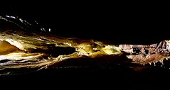 "Ohio Caverns. (paulgarf53) Tags: caverncaveohio""ohiocaverns""""westliberty""""underground""rocksiphone"