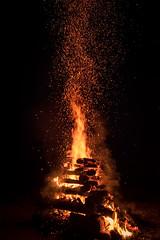 Anglų lietuvių žodynas. Žodis christmas-eve reiškia kalėdų išvakarėse. lietuviškai.