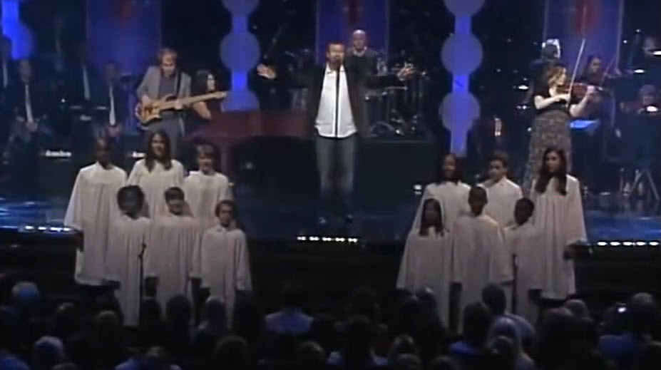 Casting Crowns images