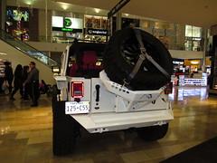 IMG_0789 (grooverman) Tags: las vegas trip vacation december 2019 casino night strip canon powershot sx530 fashion show mall